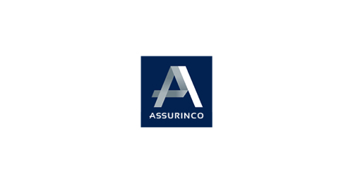 assurinco-logo