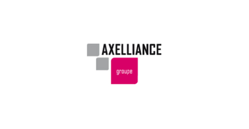 axelliance-logo