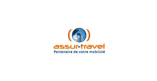 assur-travel-logo