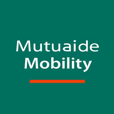 Mutuaide Mobility